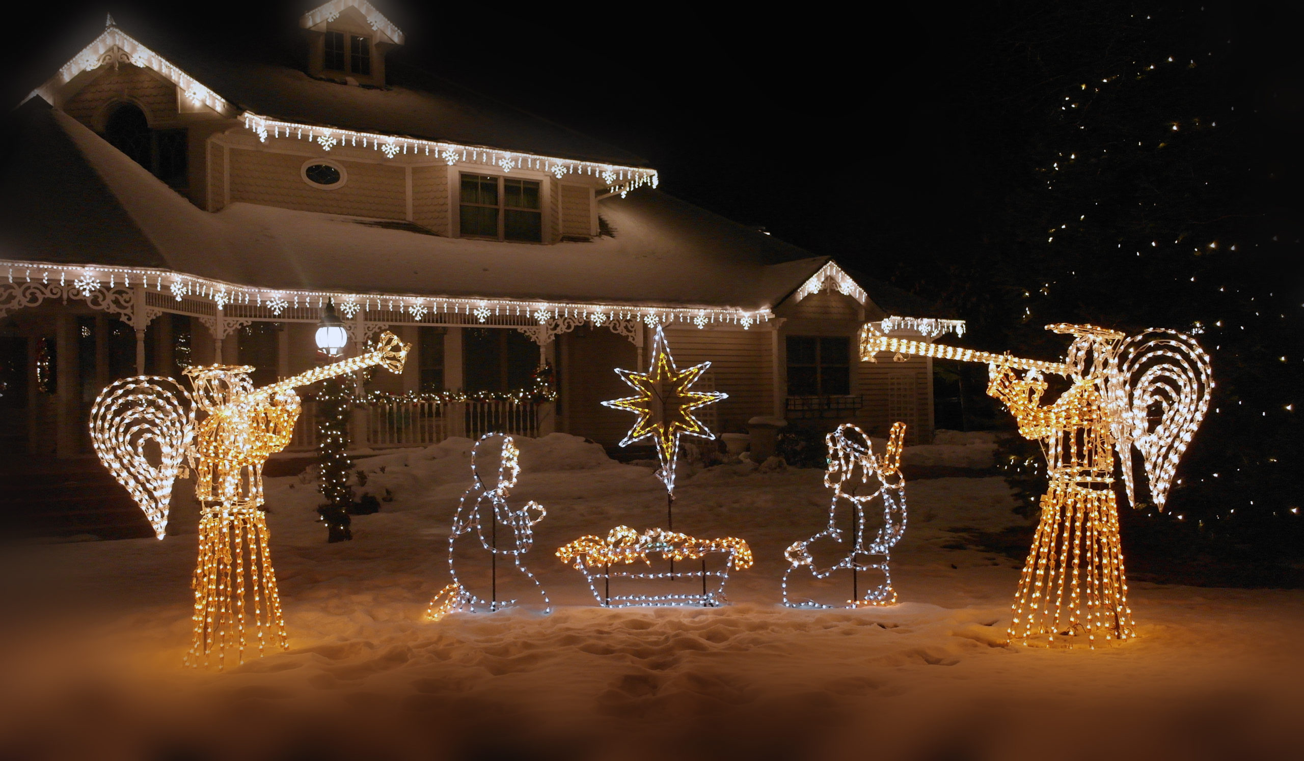 highlands-ranch-holiday-lights