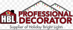 professional decorator
