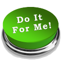 do it for me button