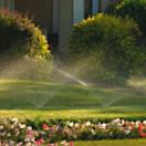 Efficient-Sprinklers2