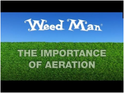 aeration video image