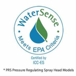 EPA_WaterSenseIcon-PRS