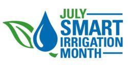 smart irrigation